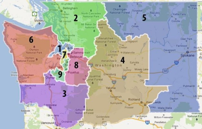district-now.jpg