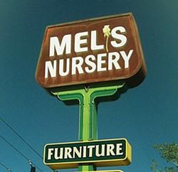 mels_sign.jpg