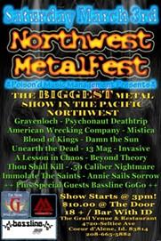 metalfest.jpg