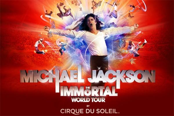 mj_cirque_poster.jpg