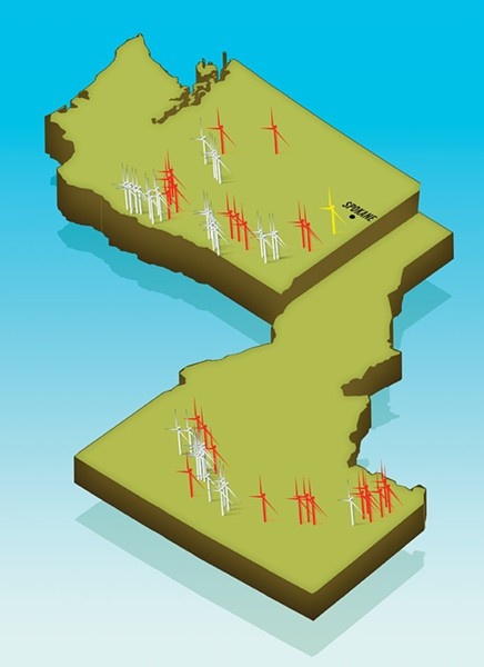 CARL DAVID LEETH