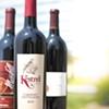 Washington Wine 101