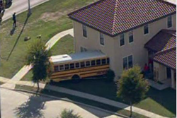 bus-house.png