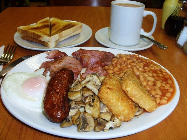 english_breakfast.jpg