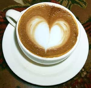 coffee_love.jpg