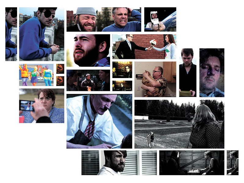 film1-1.jpg