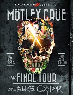 motleycruefinaltour.jpg