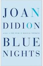 blue_nights.jpg
