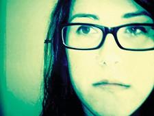 Music editor Leah Sottile