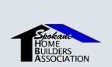 Nancy McLaughlin hires big name from home builders association