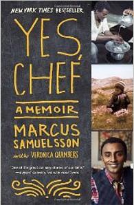 books_chef.jpg