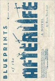 books_blueprints.jpg