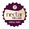 Nectar Wine and Beer coming to Kendall Yards