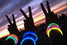 glow-sticks.jpg