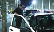 Data Cops