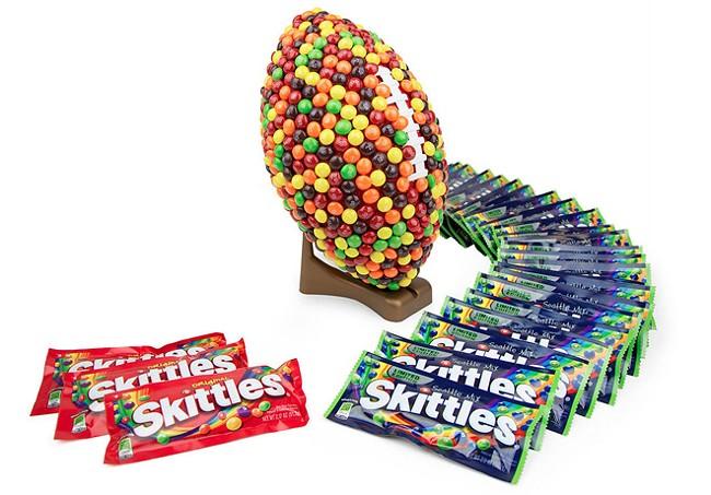 skittles-football.jpg