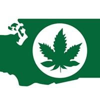 No efforts planned to promote marijuana tourism in Washington