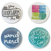 riverlit-buttons.jpg