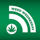 WW: 420-friendly hotel; weed smoke and fart nuisances; weed don'ts