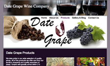 "One week later, ""Date Grape"" controversy continues"