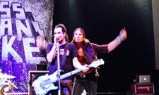 CONCERT REVIEW: Less Than Jake brings back the good ol' days