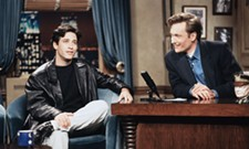 How The Daily Show made the late-night talk show irrelevant