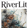Support <i>RiverLit</i> to support Spokane's artists (and get fun things)