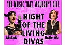 night-of-the-living-divas-re_page_slider.jpg