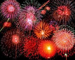 fireworks02_1.jpg