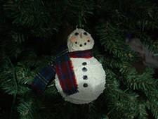 3fa0e024_idaho.garnet.snowman.jpg