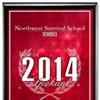 nwsurvivalschool