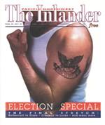 October 30, 1996