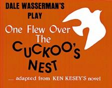 5408d094_9.cuckoos_nest.jpg