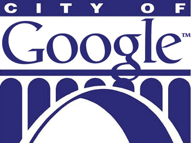 new_city_of_spokane_logo_small_4_.jpg