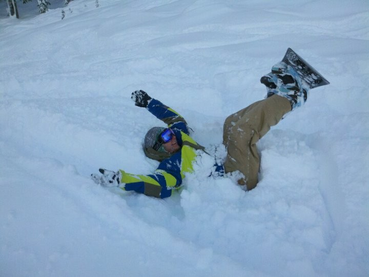 snowboard_angel.jpg