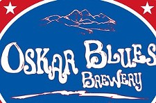 cebf8f15_oskar-blues-brewing-logo-e1352728344722.jpg