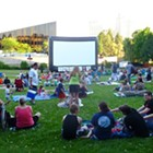 Outdoor Movies @ Riverfront: 10 Things I Hate About You