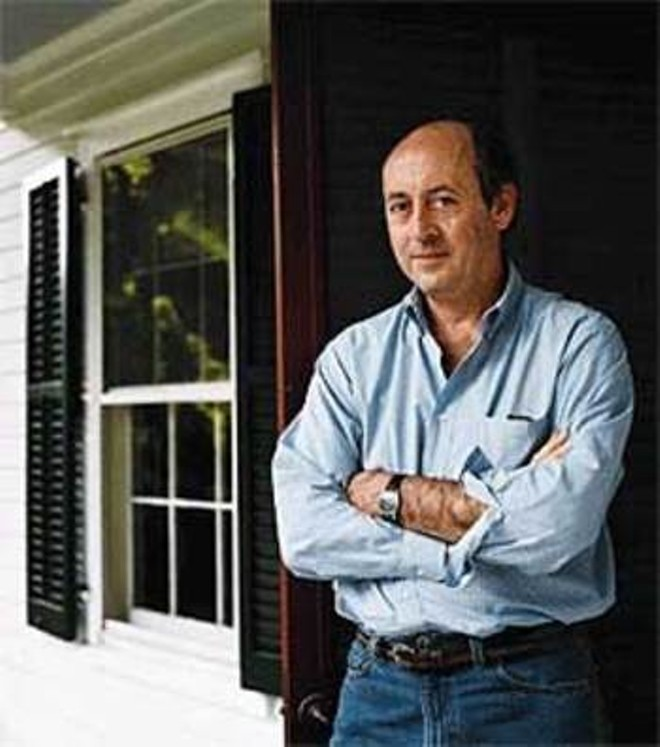 embrace by billy collins essays Billy collins embrace you know the parlor trick wrap your arms around your own body and from the back it looks like someone is embracing you.