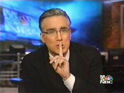 keith_olbermann.jpg