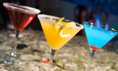 signaturedish_peacockmartinis.jpg