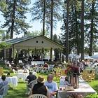 Pend Oreille Valley Lavender Festival