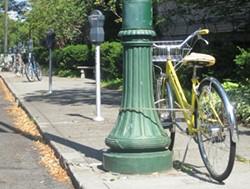 bikesonriverside.jpg