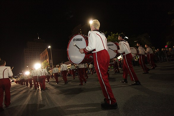 inl_torchlightparade051813_1img_0558.jpg