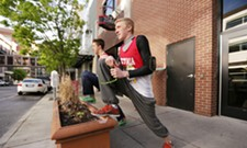 PHOTOS: Scenes from Bloomsday 2014