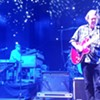 CONCERT REVIEW: Widespread Panic's sold-out show at The Fox