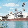 PODCAST: Memories of a summer spent at Expo '74