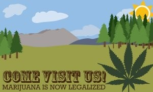 resized_300x180_marijuana_legalization_640x360_wg.jpg