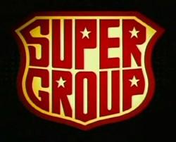 supergroup_logo.jpg