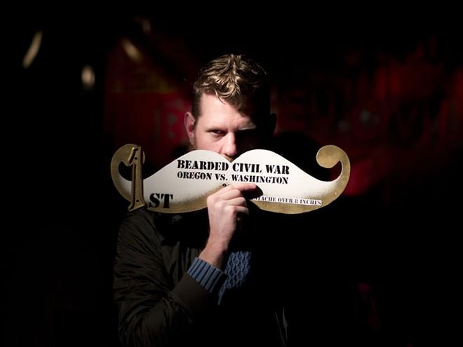 bearded_civil_war_bandholz.jpg