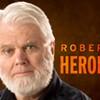 Public Interest Hero